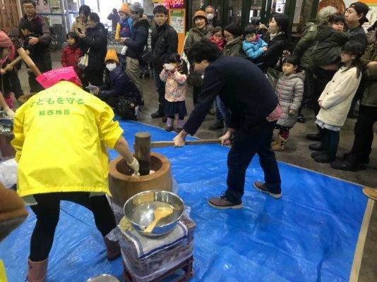 平成31年新年子供餅つき大会_190814_0007