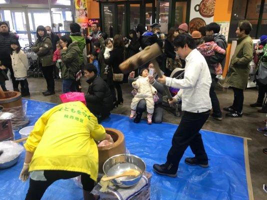 平成31年新年子供餅つき大会_190814_0016