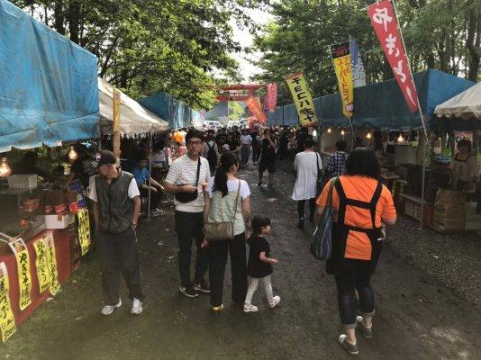 令和元年 輪西神社例大祭_190814_0017