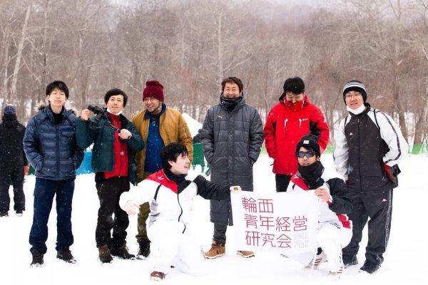 平成31年第12回胆振地区雪合戦選手権大_190814_0018